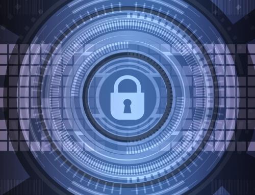 La importancia de la protección de datos: Conmemoración del Día de la Protección de Datos