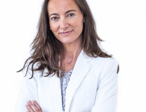 Alariam continúa su proceso de transformación y da la bienvenida al 2021