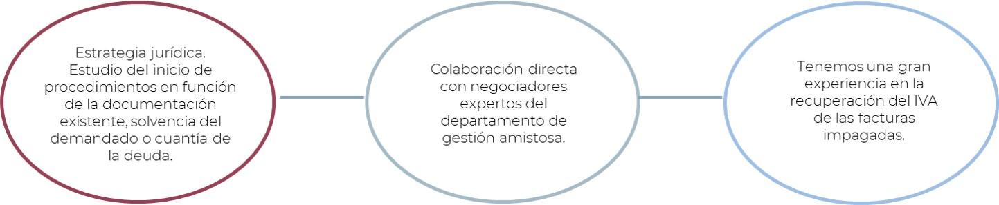 Gestion-Judicial_Nuestra-aportacion-de-valor