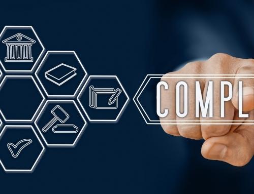 El papel y la importancia del Compliance en las empresas de recobro