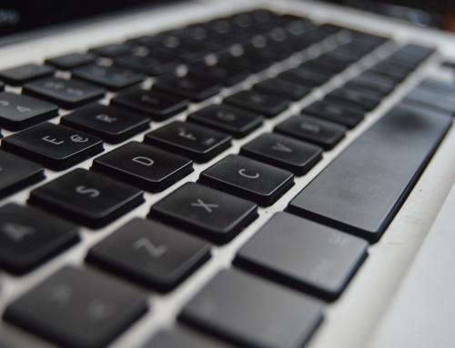 Estamos adheridos al Pacto Digital de la Agencia Española de Protección de Datos