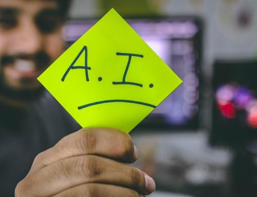 Más allá de la Inteligencia Artificial: ¿Cómo la tecnología está transformando el sector de la gestión de cobros?
