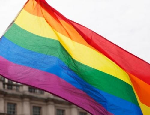 Alariam: Compromiso con la igualdad y el respeto a las comunidades LGBT