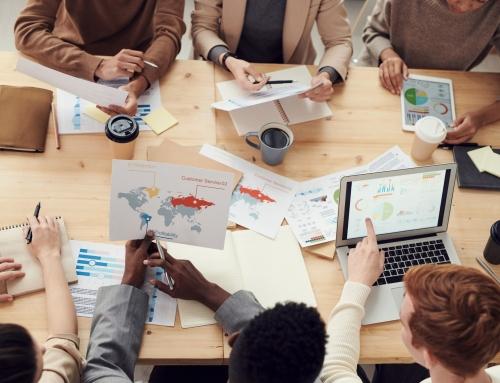 ALARIAM: la innovación y la tecnología como herramientas del cambio