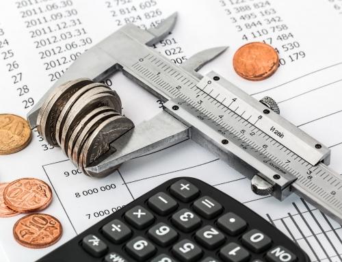 El largo alcance de la COVID-19: inseguridad económica