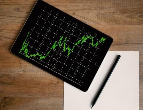 Innovación financiera – principales tendencias tecnológicas en el sector