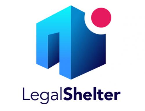 LegalShelter, la primera incubadora de startups LegalTech del sector jurídico nacional